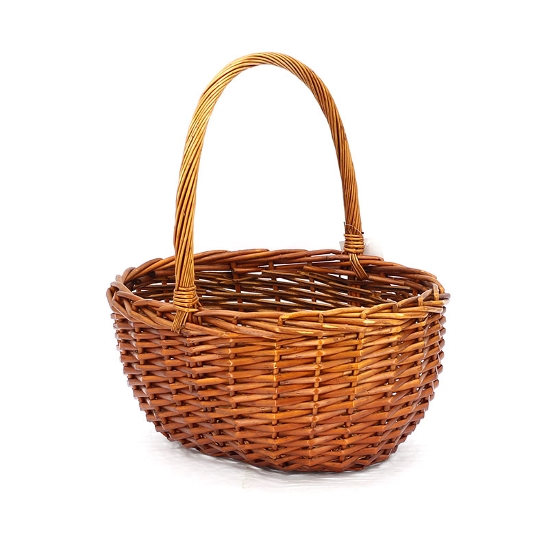 Yimeng Qingliu wine gift basket delivery supply for present-2