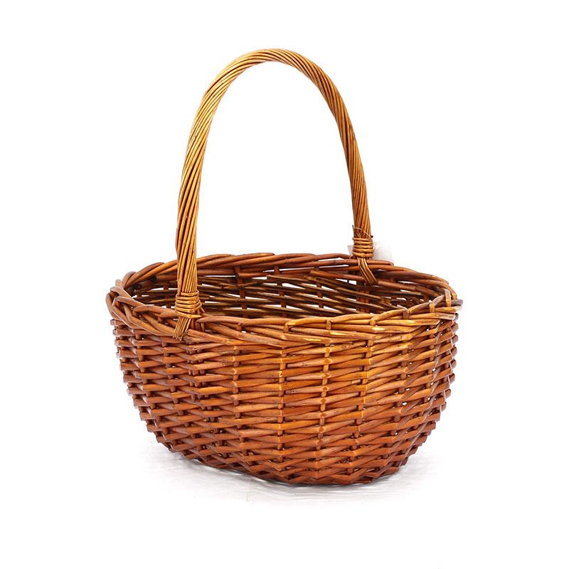 best food basket delivery manufacturers for boy-1