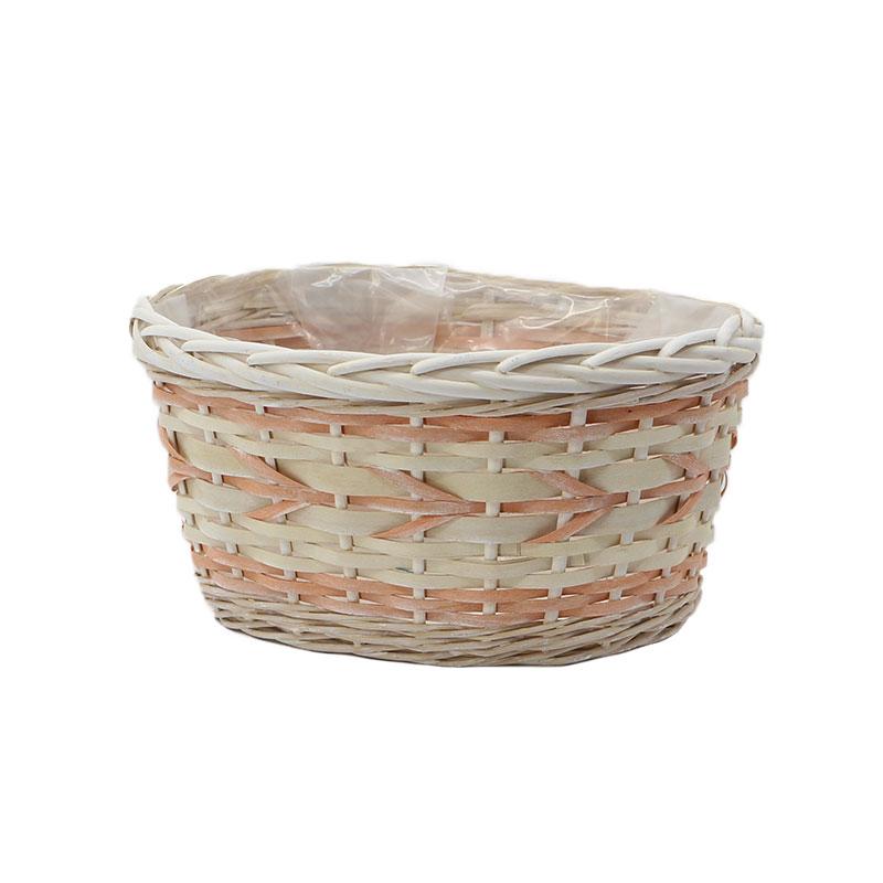 Yimeng Qingliu wicker hampers uk manufacturers for patio-1