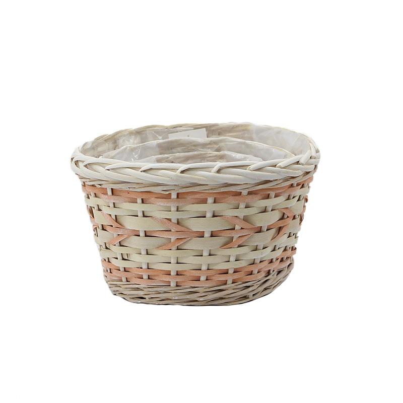 Yimeng Qingliu wicker hampers uk manufacturers for patio-2
