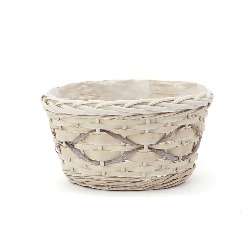 best all weather wicker planter manufacturers for patio-2