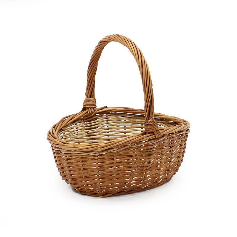 Yimeng Qingliu baguette basket factory for present-2