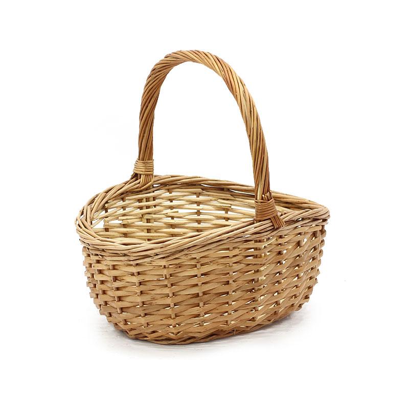 Yimeng Qingliu baguette basket factory for present-1