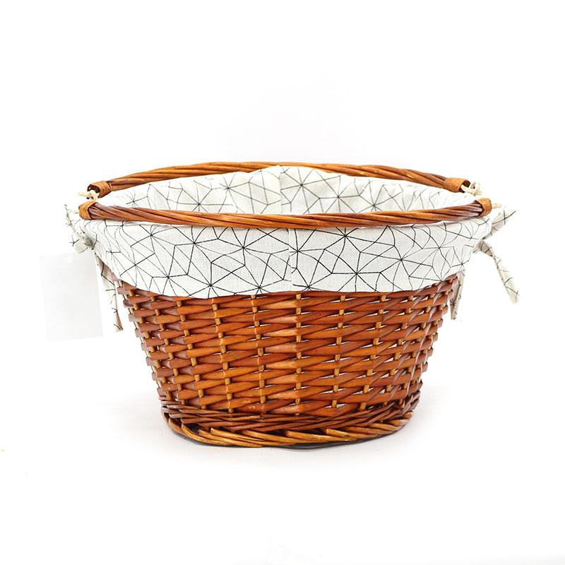 Yimeng Qingliu best birthday flower basket company for boy-2