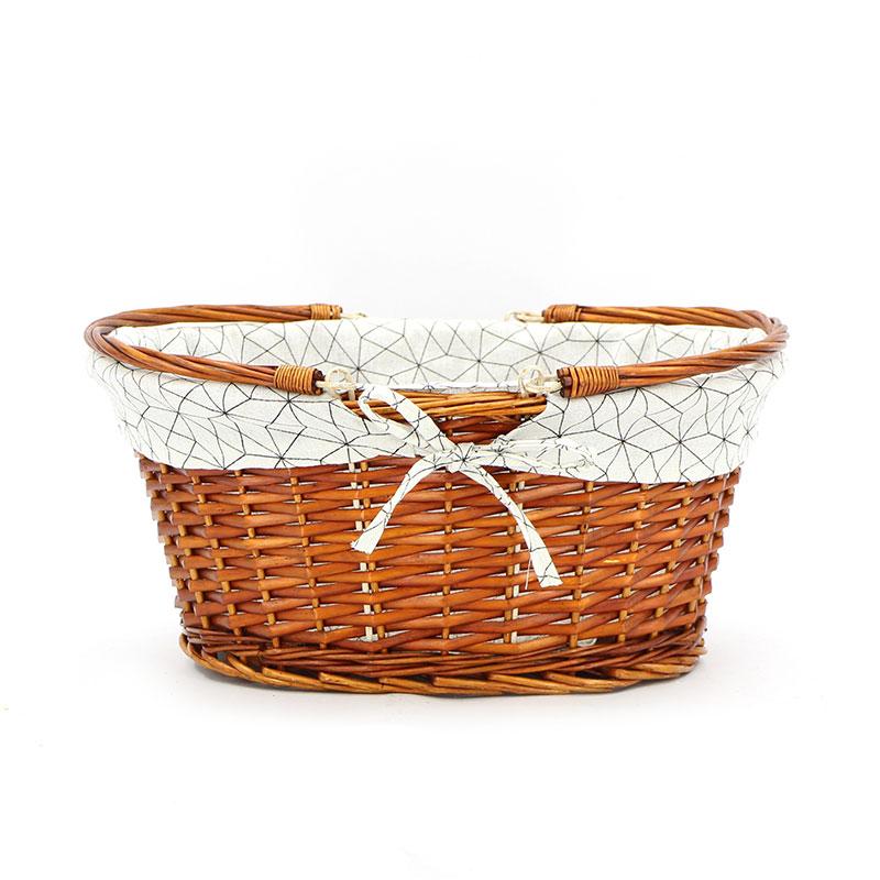 Yimeng Qingliu best birthday flower basket company for boy-1