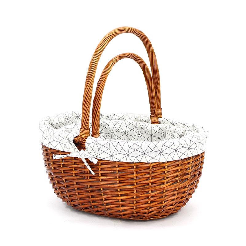 top cheese and wine gift baskets factory for present-2