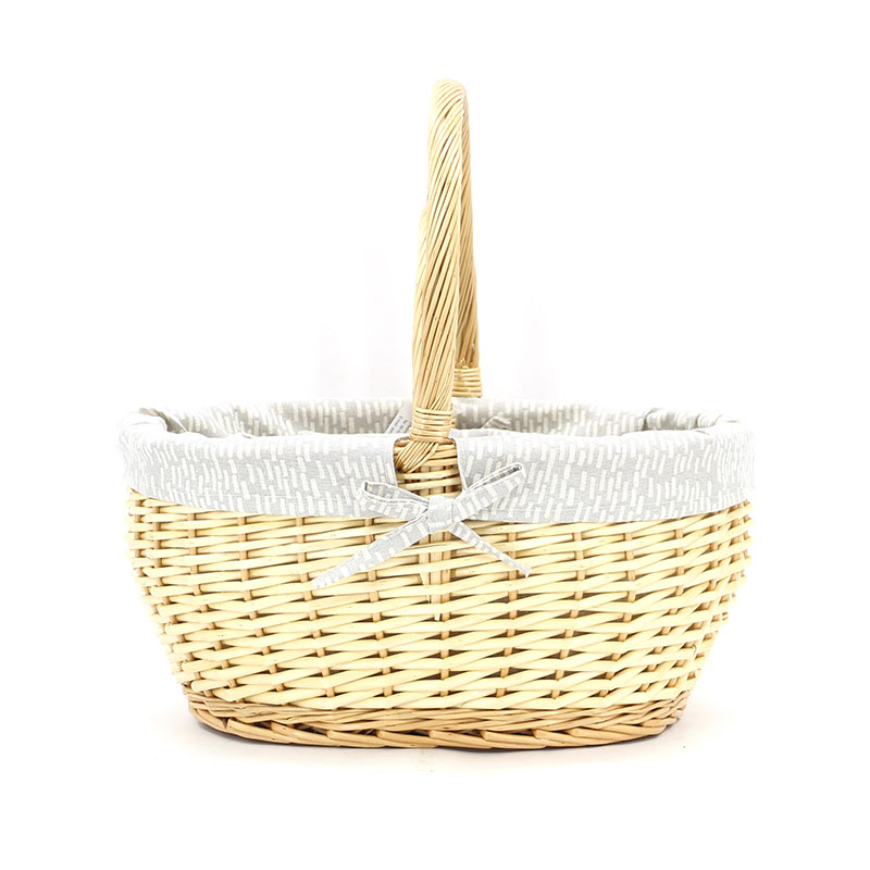 Yimeng Qingliu coffee basket for business for shopping-2