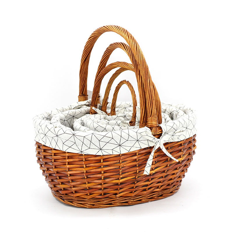 New best friend gift basket suppliers for present-2