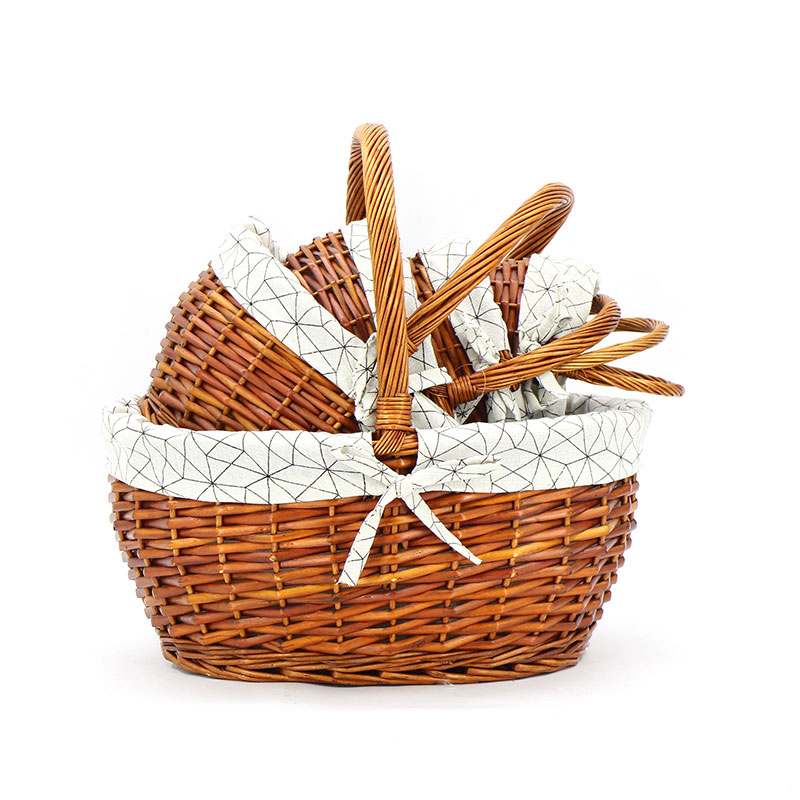New best friend gift basket suppliers for present-1