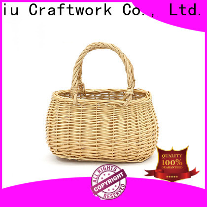 latest wine basket delivery factory for girl