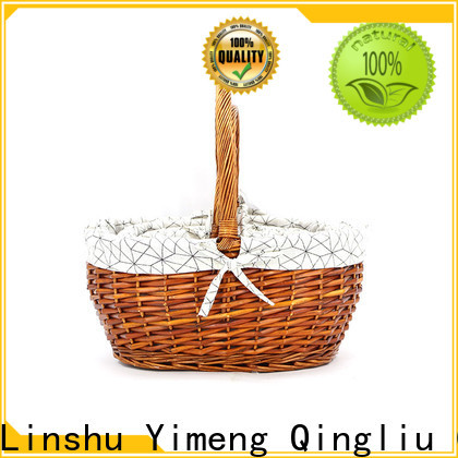 New best friend gift basket suppliers for present