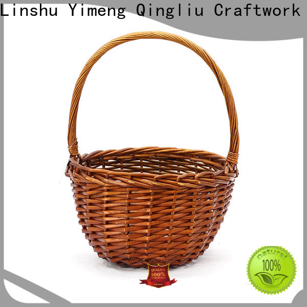 best food basket delivery manufacturers for boy