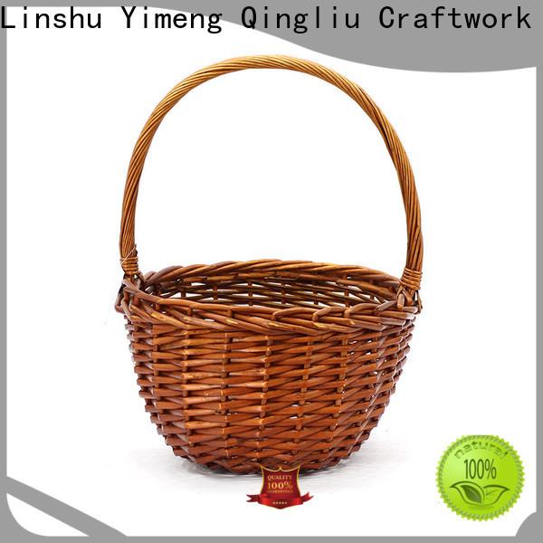 best food basket delivery manufacturers for boy