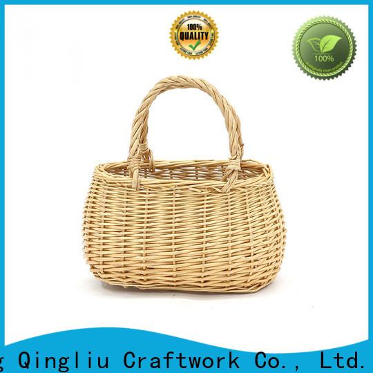 latest hawaiian gift baskets company for boy