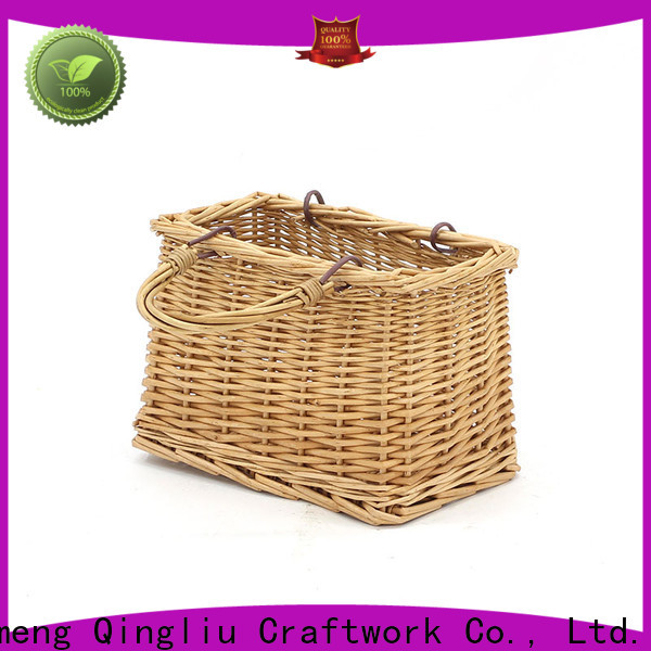Yimeng Qingliu gift baskets for dad for business for outdoor