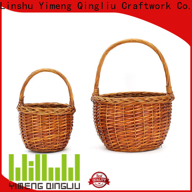 Yimeng Qingliu best gift baskets suppliers for boy