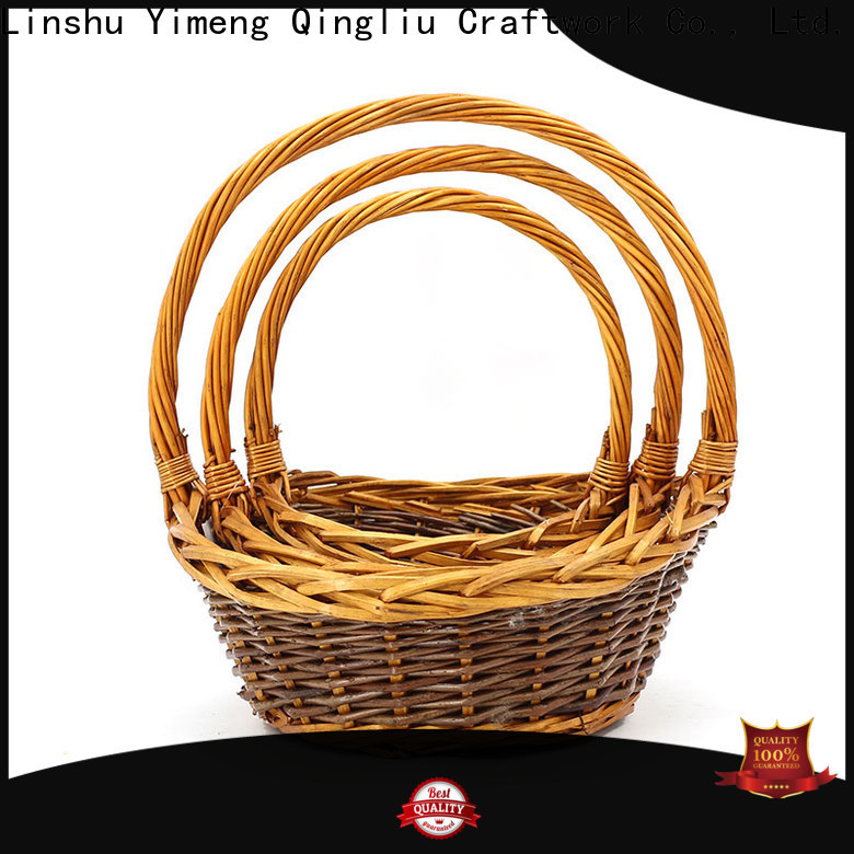 New wholesale gift baskets suppliers for woman