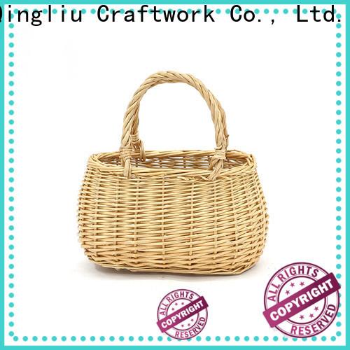 Yimeng Qingliu best gourmet gift baskets factory for outdoor