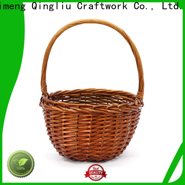 Yimeng Qingliu chocolate gift baskets delivery suppliers for gift