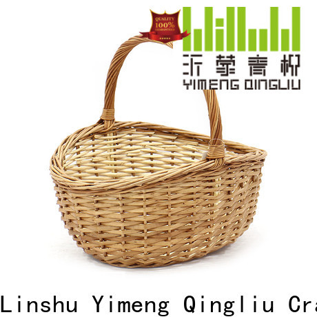 New gift baskets for dad company for outdoor