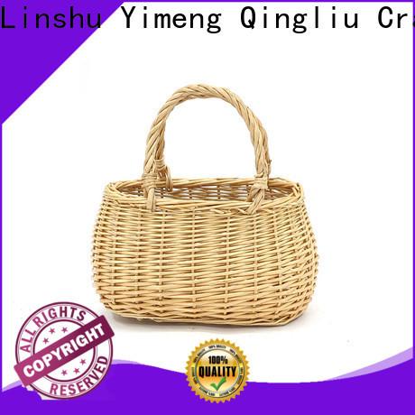 Yimeng Qingliu best christmas gift baskets company for present