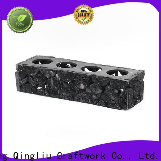 Yimeng Qingliu top willow flower pot manufacturers for patio