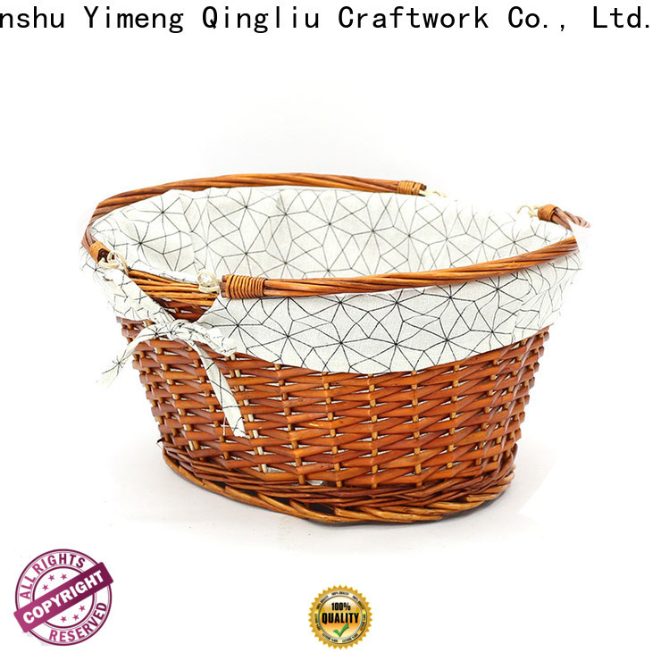 latest gift baskets for her for business for outdoor
