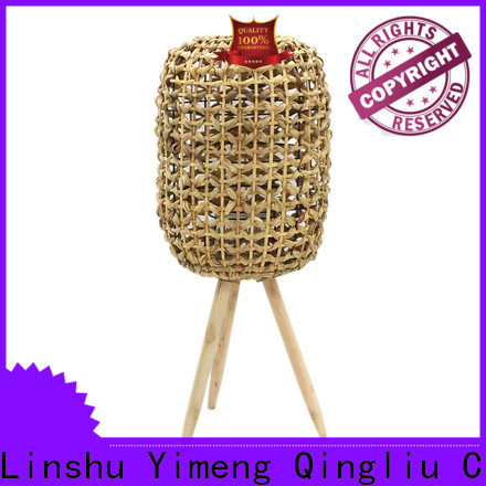 Yimeng Qingliu