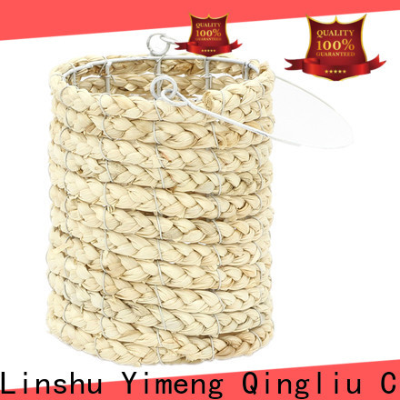 top wicker lanterns manufacturers for patio