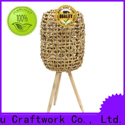 Yimeng Qingliu New grey willow lantern for sale for patio
