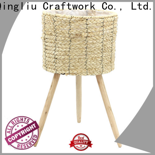 Yimeng Qingliu best seagrass plant pot company for outdoor
