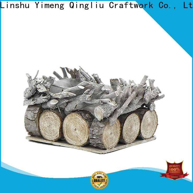 Yimeng Qingliu New company for garden