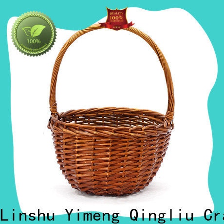 wholesale sympathy gift baskets company for woman