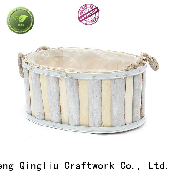 Yimeng Qingliu New for business for outdoor