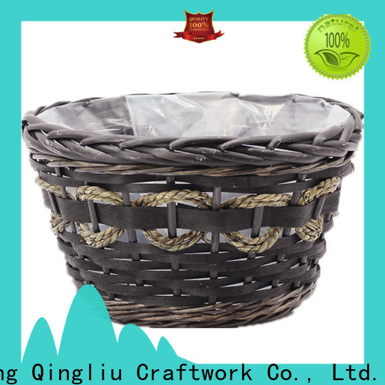 best rattan chest for business for outdoor