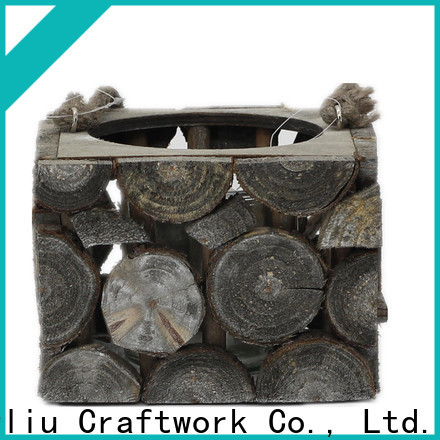 high-quality wooden laundry bins suppliers for outdoor