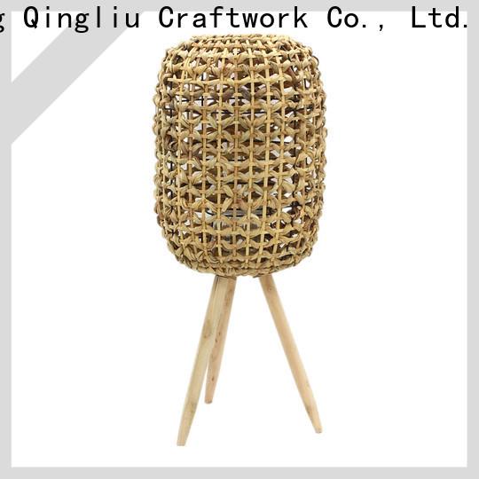 Yimeng Qingliu wholesale factory for garden
