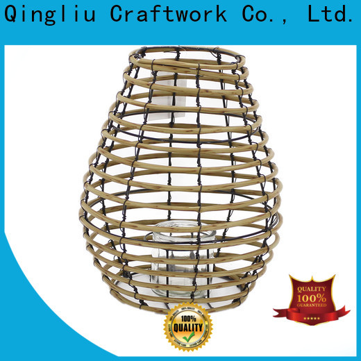 Yimeng Qingliu New willow lantern for sale for outdoor