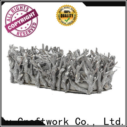 Yimeng Qingliu New quality wooden planters factory for garden