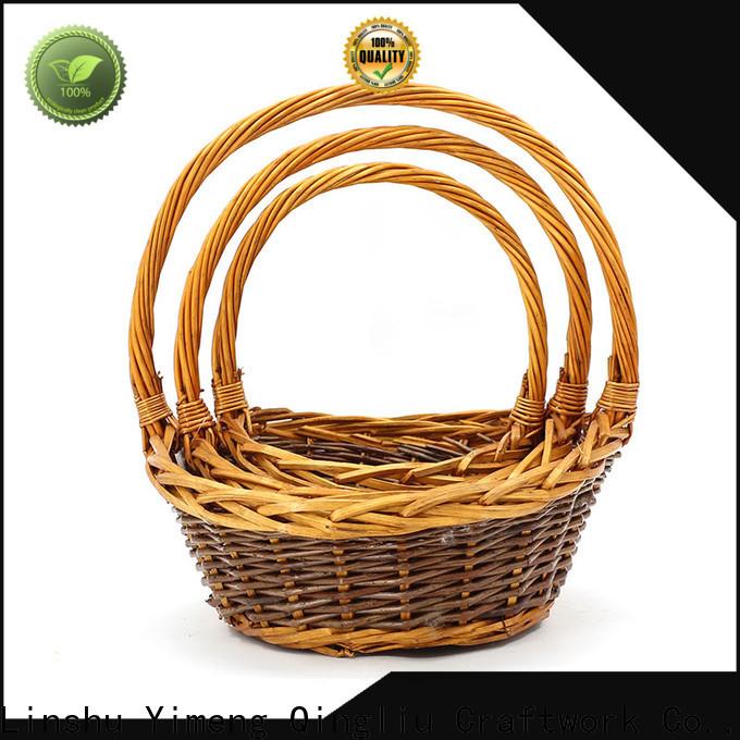top bread basket uk supply for outside