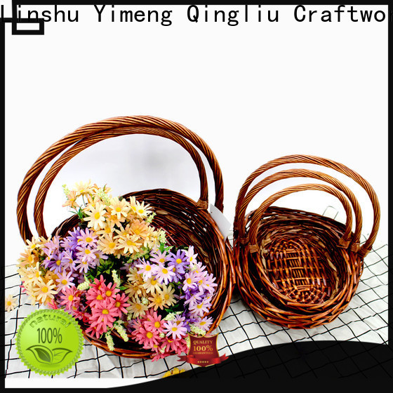 high-quality fishing baskets for business for boy