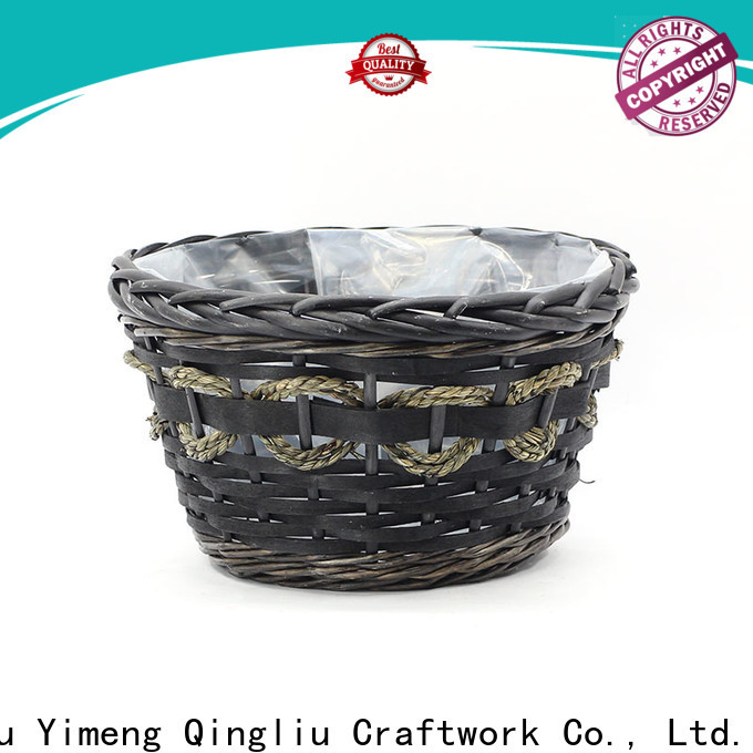 latest where to buy willow for weaving supply for outdoor