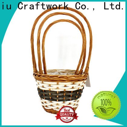 best lined baskets manufacturers for woman